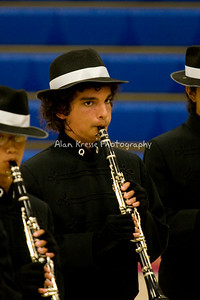 QO Marching Band-8771