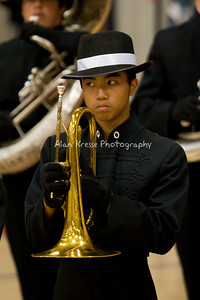 QO Marching Band-8737