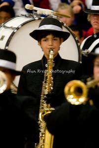 QO Marching Band-8772