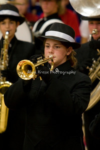 QO Marching Band-8754