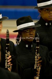 QO Marching Band-8741