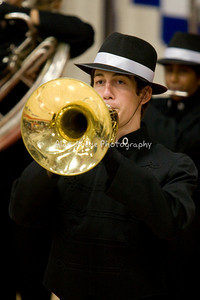 QO Marching Band-8758