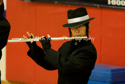 QO Marching Band-8763
