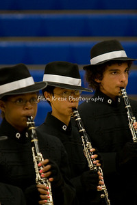 QO Marching Band-8746