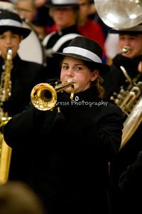 QO Marching Band-8774