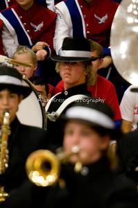 QO Marching Band-8773