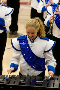 Nazareth Marching Band-8839