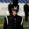 QO Marching Band-0154