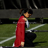 QO Marching Band-0150
