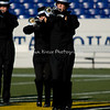 QO Marching Band-0162