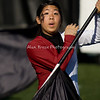 QO Marching Band-0160