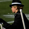QO Marching Band-0145