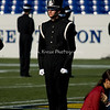 QO Marching Band-0149