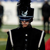 QO Marching Band-0155