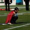 QO Marching Band-0152