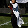 QO Marching Band-0159
