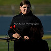 QO Marching Band-0148