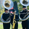 QO Marching Band-7233