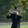 QO Marching Band-7226