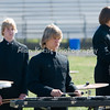 QO Marching Band-7213
