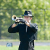 QO Marching Band-7227