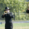 QO Marching Band-7225