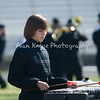 QO Marching Band-7223
