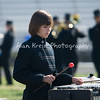 QO Marching Band-7222