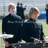 QO Marching Band-7215