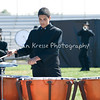 QO Marching Band-7219