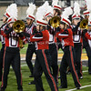 QO Marching Band-0383