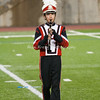 QO Marching Band-0439