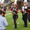 QO Marching Band-0418