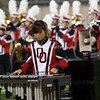 QO Marching Band-0483