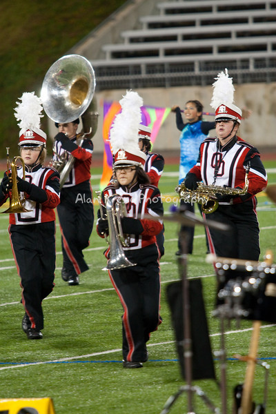 QO Marching Band-0488