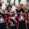 QO Marching Band-0385