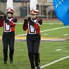 QO Marching Band-0388