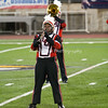 QO Marching Band-0445
