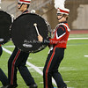 QO Marching Band-0454