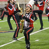 QO Marching Band-0414