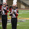 QO Marching Band-0389