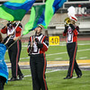 QO Marching Band-0448