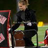 QO Marching Band-0376