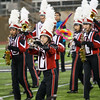 QO Marching Band-0479