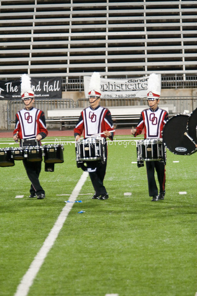 QO Marching Band-0468