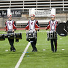 QO Marching Band-0468