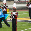 QO Marching Band-0450