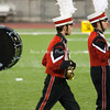 QO Marching Band-0505