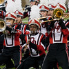 QO Marching Band-0384