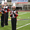 QO Marching Band-0396